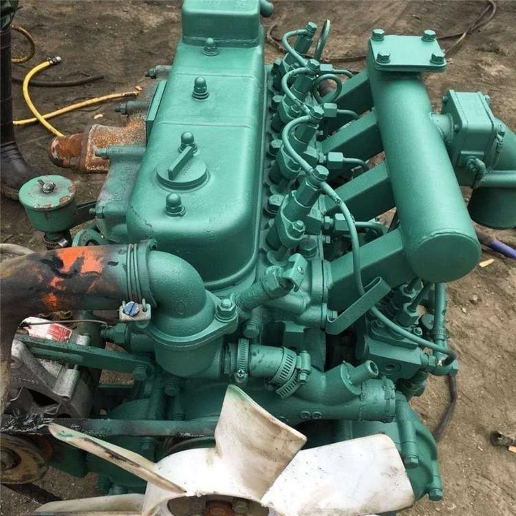 錫柴4DF3發動機增壓配件 金華錫柴490發動機配件