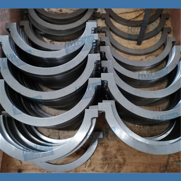 焊接打磨 江苏车铣刨磨厂家配送