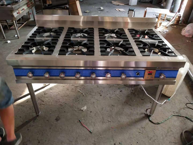 醇基燃料生产设备 醇基燃料设备直供