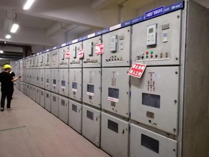 厢式变压器回收 浙江干式变压器回收行情