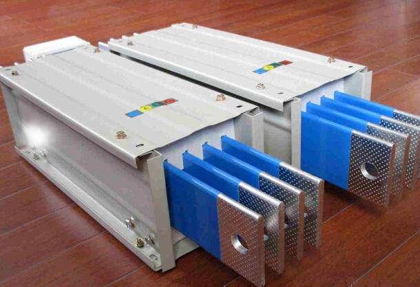母线槽回收 天津母线槽电缆回收价格