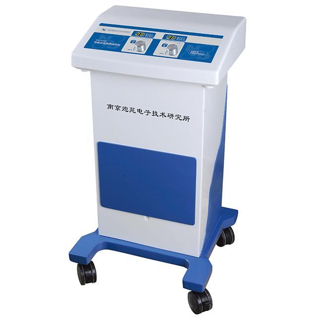 中医定向透药机多少钱 NPD中医定向透药治仪价格案例分析