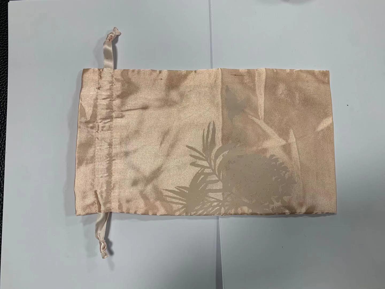 醫療包裝袋 天津血壓針包設計