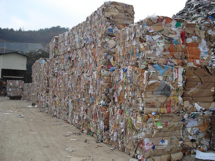 回收铜处理企业 惠州高价回收铜免费上门估价热线