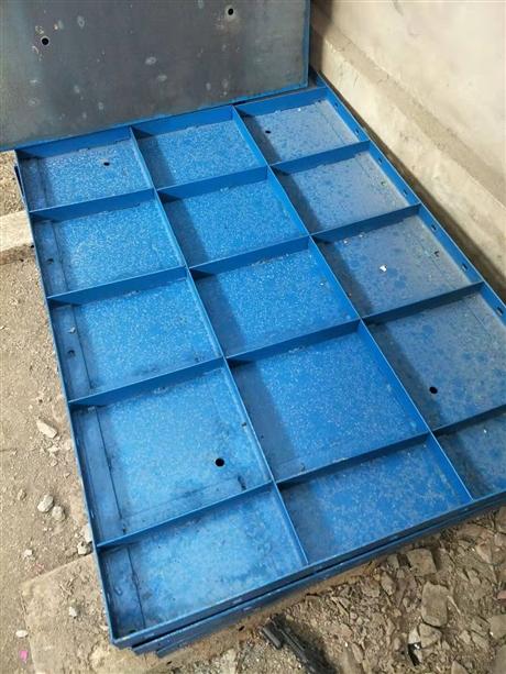 昆明订做桥梁钢模板 生产销售基地