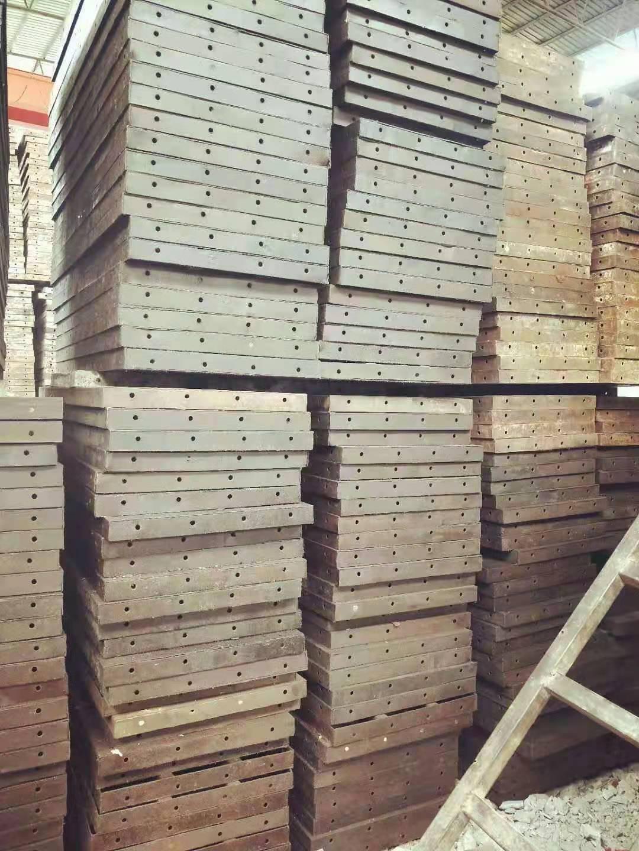 迪庆盖梁钢模板 生产厂家