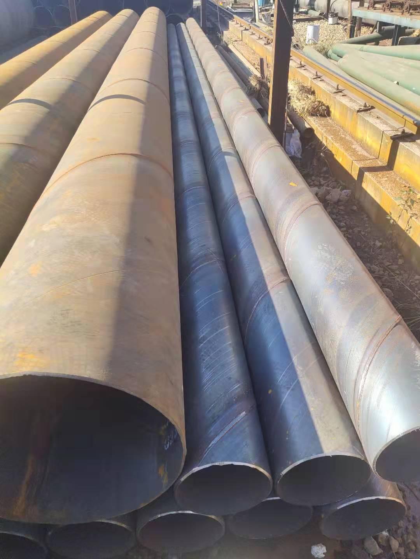 西双版纳耐磨钢板 供应信息