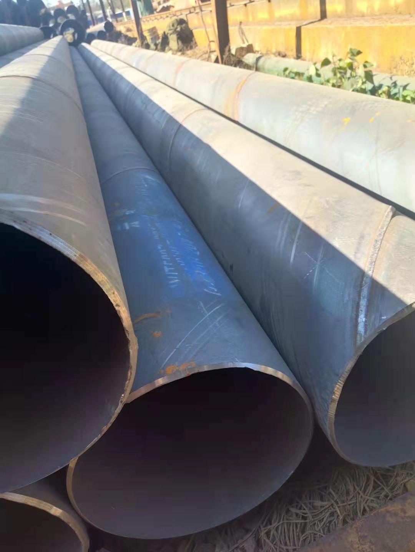 玉溪鋼板 批發價格