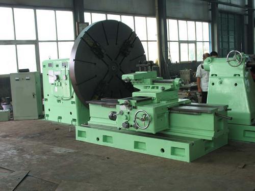 二手设备回收 东莞化工厂回收免费估价