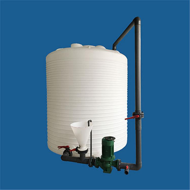 塑料蓄水桶 塑料蓄水桶超大加厚塑料化工桶