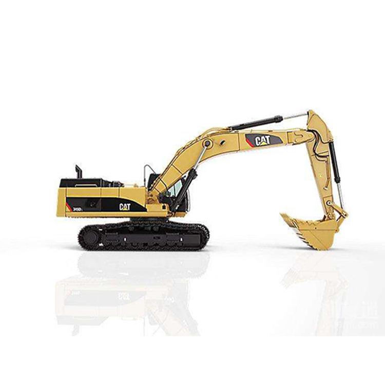 云浮卡特挖掘机323价格 卡特重工挖掘机在线报价