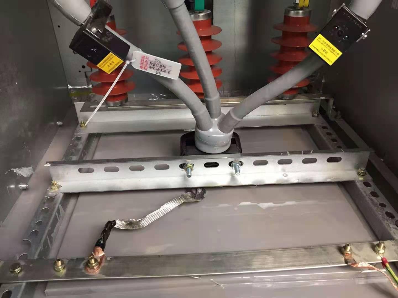 高压柜防凝露-安徽防凝露封堵材料不发泡可定制