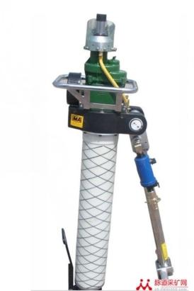 礦用氣動隔膜泵 臺州礦用泥漿泵價格