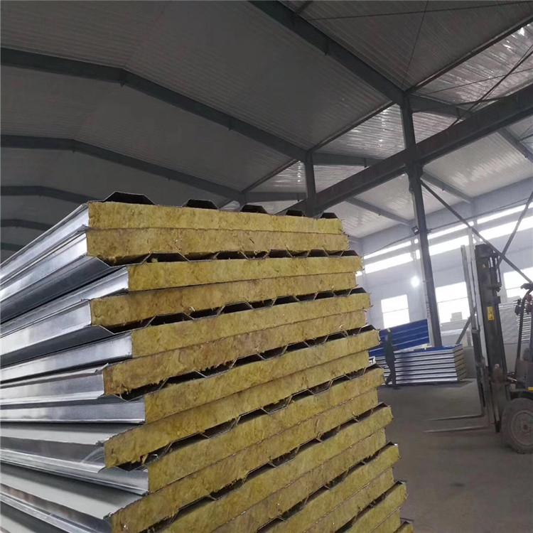 單層彩鋼瓦 建筑彩鋼瓦茂名彩鋼瓦生產工藝