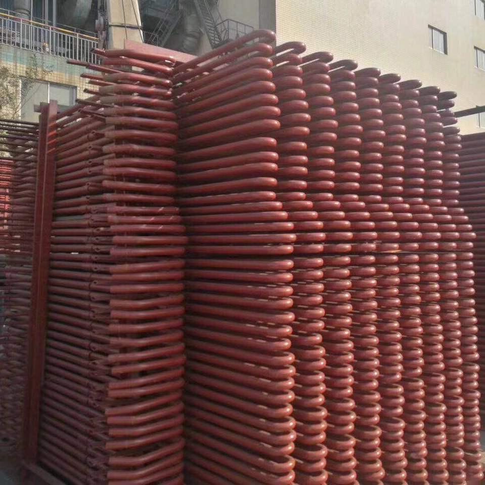 鍋爐過熱器作用 鍋爐空氣預熱器推薦