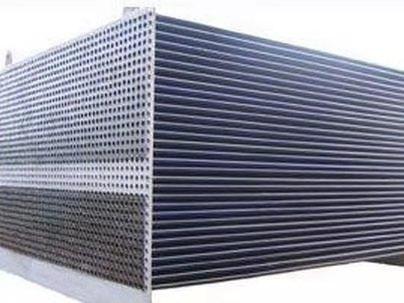 低温级空气预热器 反应器空气预热器电话