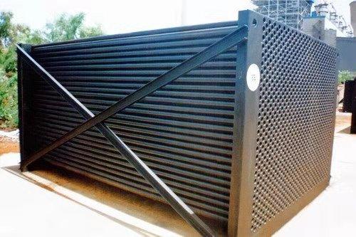 空氣預熱器公司