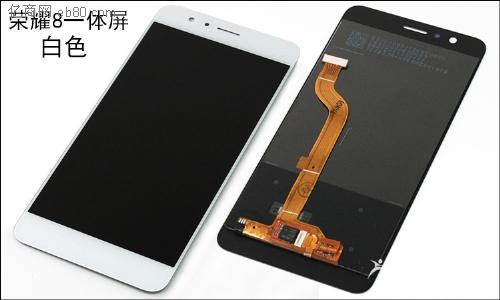 LG手机屏回收
