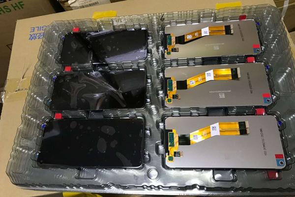 高价回收三极管 佛山手机驱动IC回收