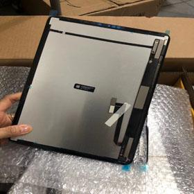 回收高通IC 赣州回收手机中框