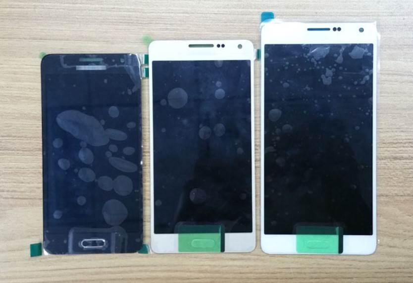 回收友达液晶屏 广州高价回收14寸液晶屏