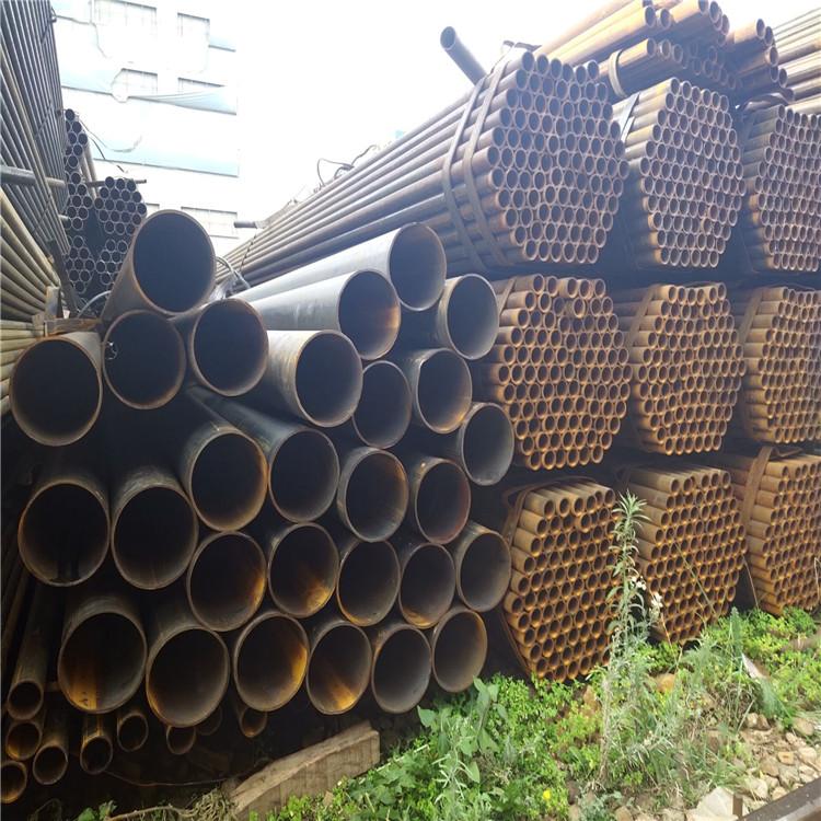 螺旋焊管 普洱防腐焊管报价