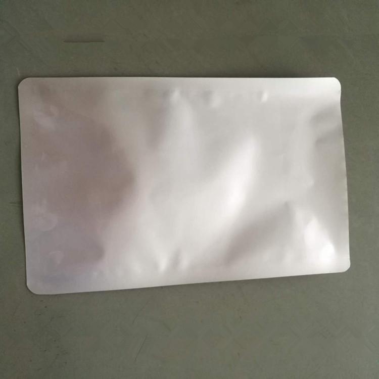 防静电铝袋 3C数码元器件包装袋单价