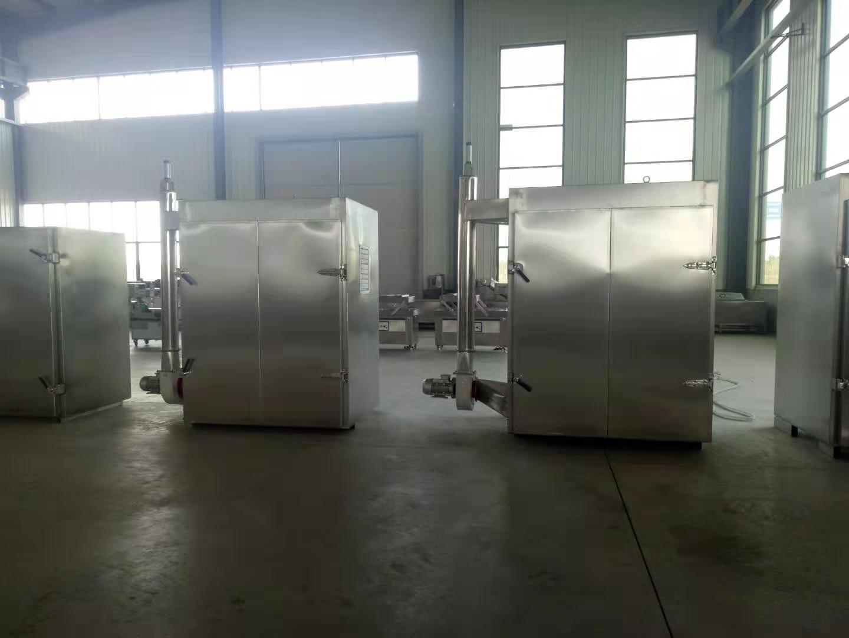 地瓜清洗机 北京市新式地瓜蒸煮机直供