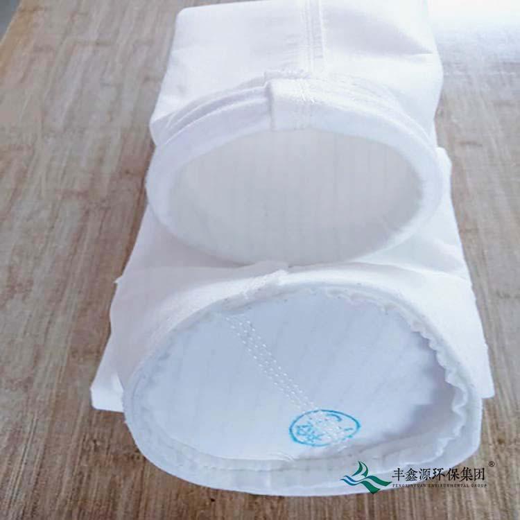 滌綸濾袋 合肥常溫滌綸針刺氈廠商
