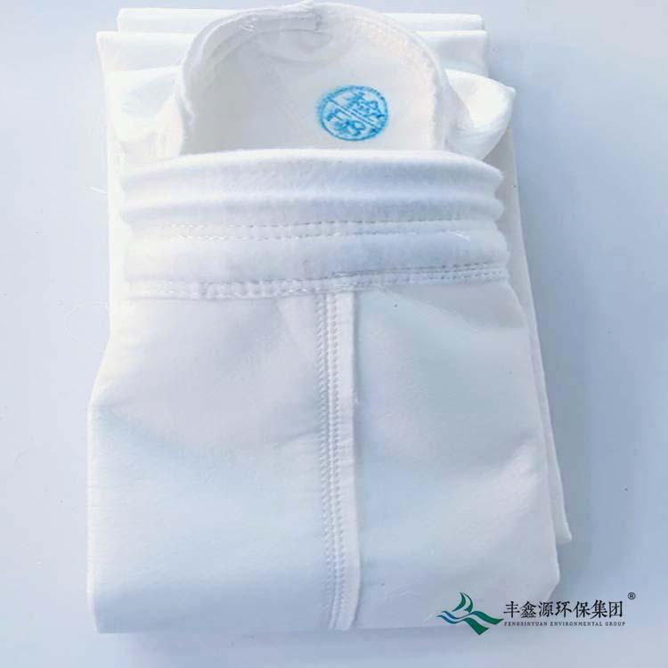 進口滌綸布袋 蘭州進口滌綸布袋批發價