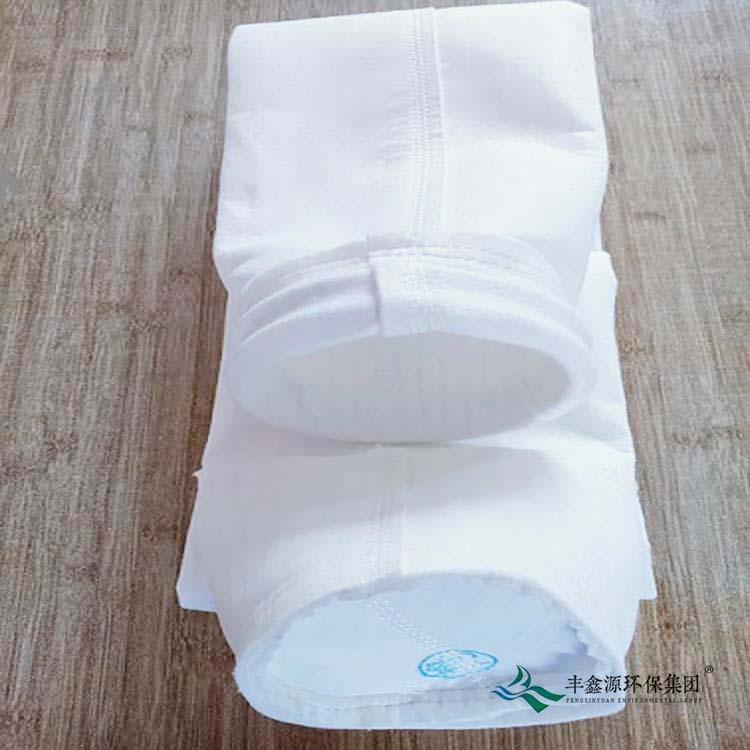 覆膜滌綸針刺氈 廣州滌綸針刺氈工業用布供應