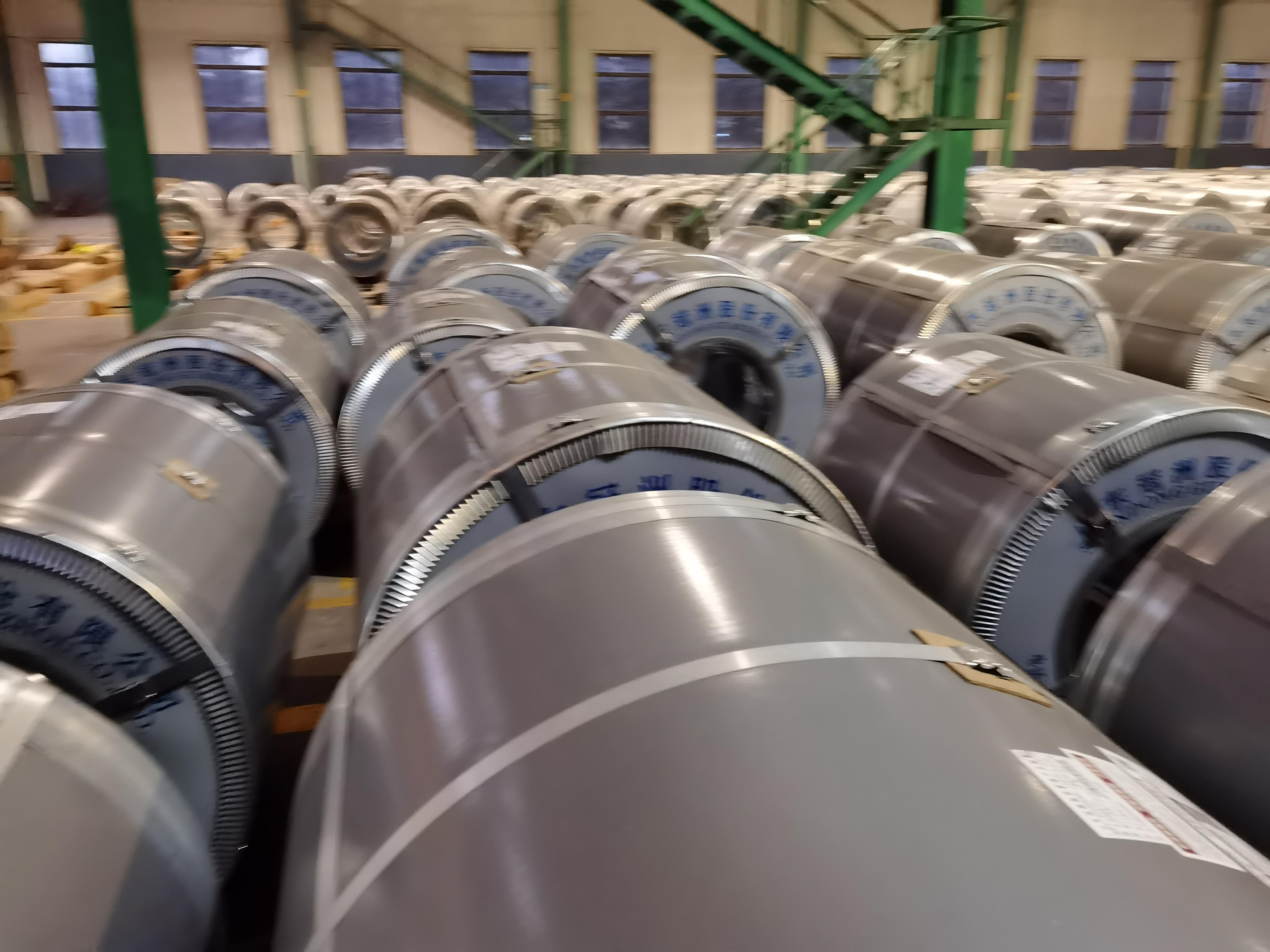 锌铝镁光板 抚顺高铝锌铝镁光板批发价格