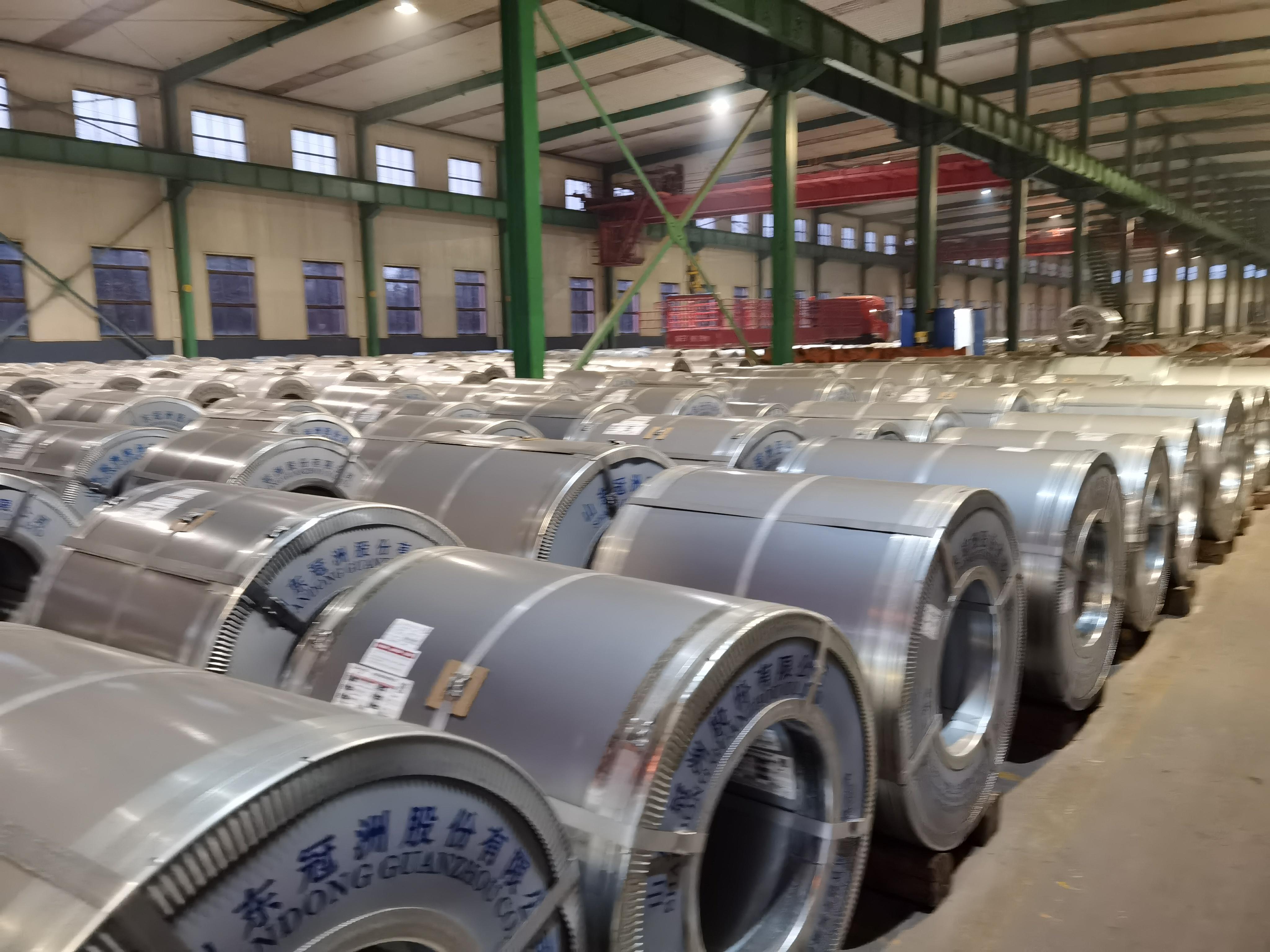 锌铝镁光板 桂林高铝锌铝镁光板批发价格