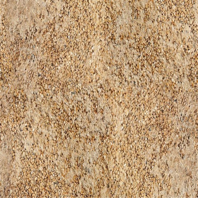 黄金麻花岗岩石材 黄金麻花岗岩石材加工