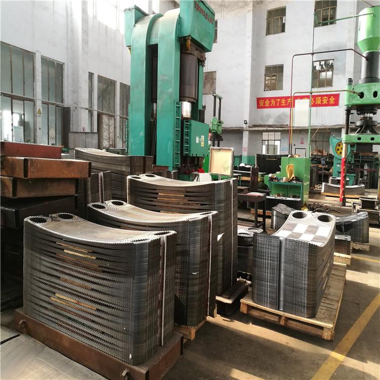 板式散熱器 上海市30平立暖氣換熱器批發