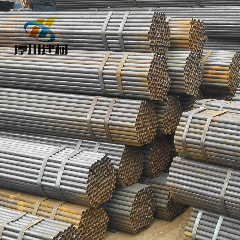 河池Q235B焊管 Q235B焊管电话