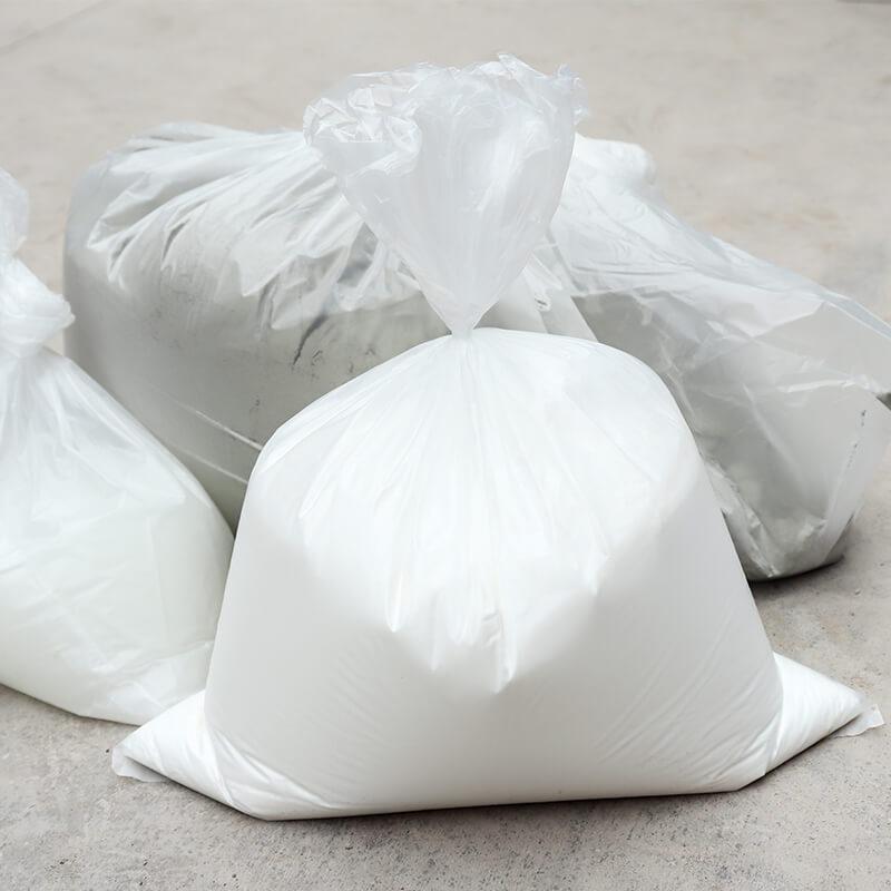 修补砂浆 桂林市环氧环氧胶泥代理商