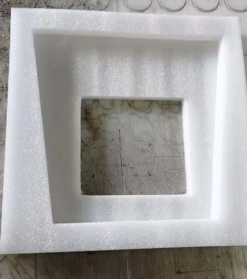 大庆哈尔滨珍珠棉 环保珍珠棉 批发价格
