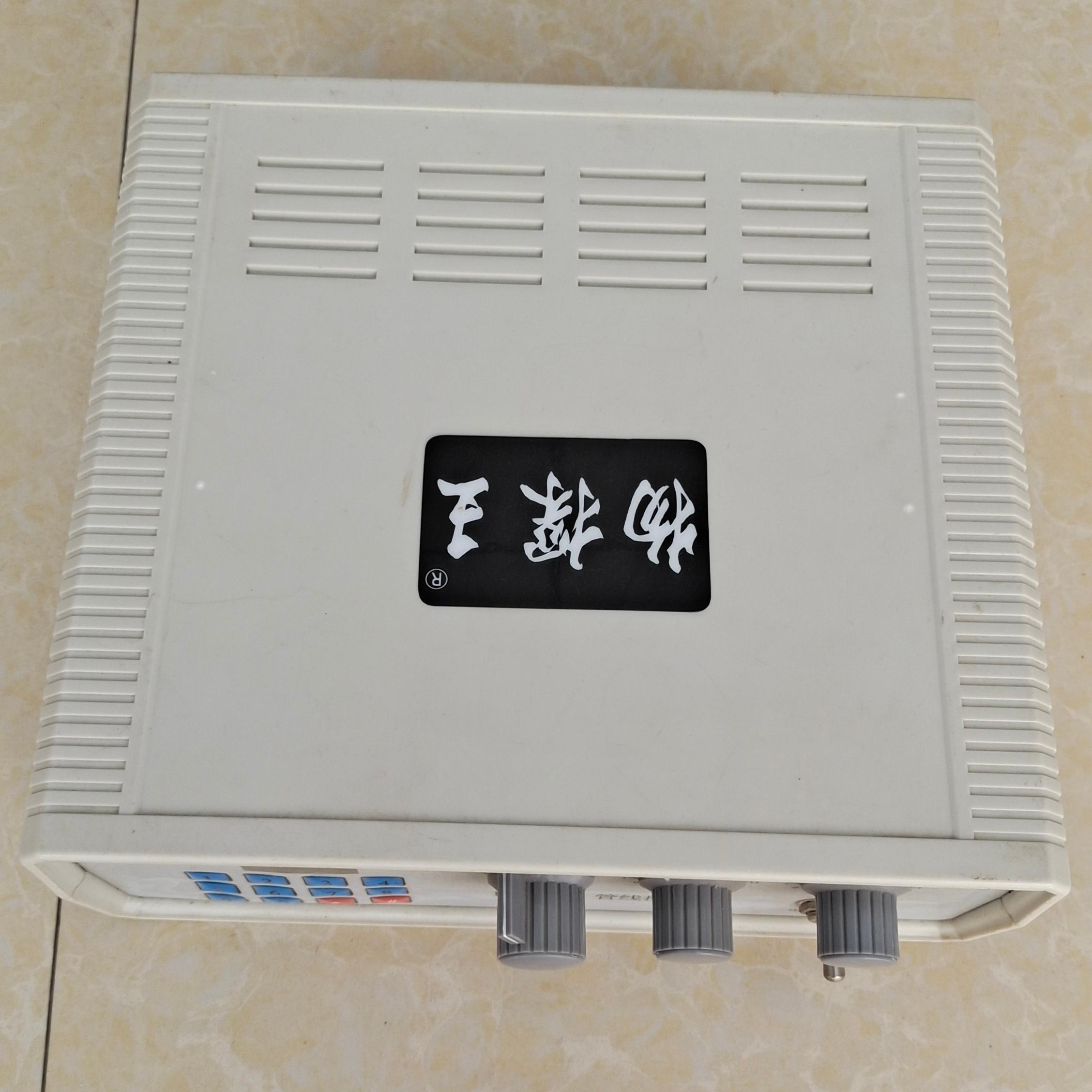 地下管线探测仪 南宁生产管线探测仪准确定位