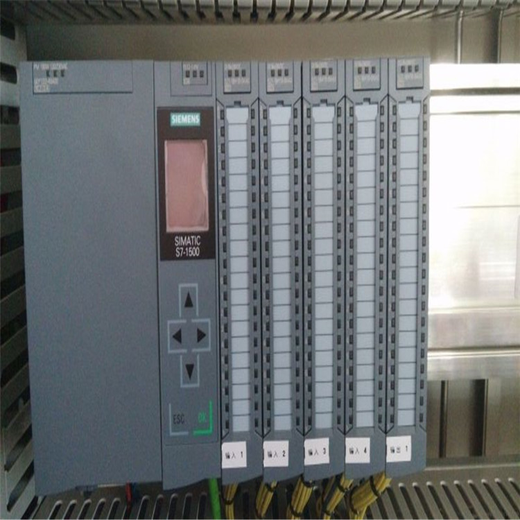 西门子变频器代理商 南京西门子代理商6ES72880ED100AA0