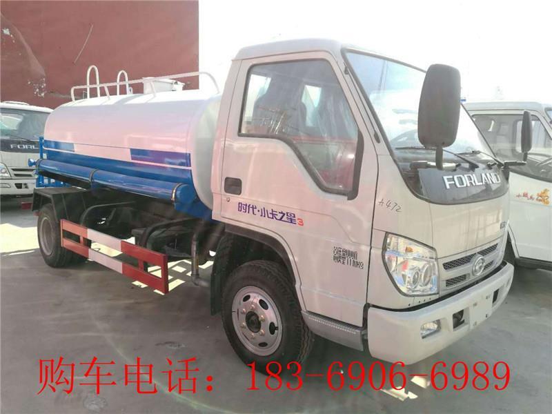 北京市5立方吸粪车公司电话