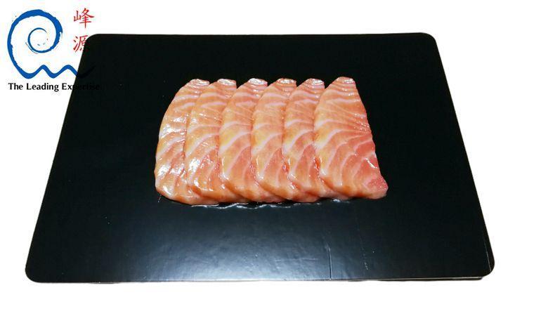 牛肉�N�w金板 冷�r肉金色底板