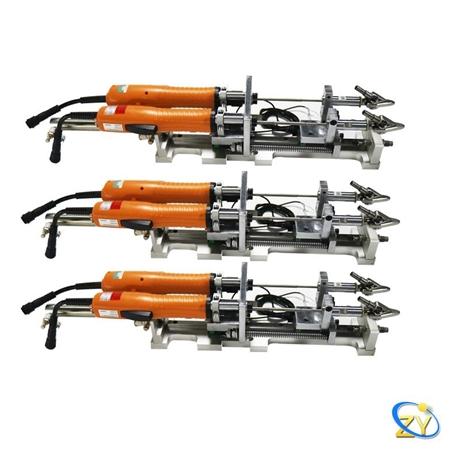 深圳自动锁螺丝机厂家锁付单元 锁紧单元批量生产 价格实惠