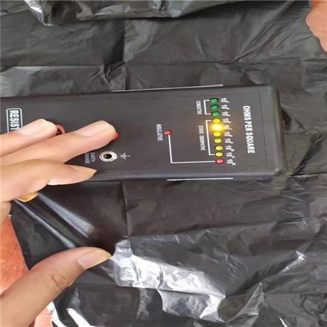 防静电PE膜专用材料  防静电薄膜专用料
