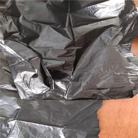 防静电PE塑胶  防静电薄膜专用料