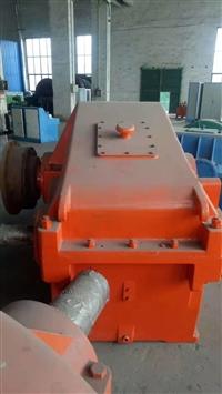JTP1.6X1.5变频绞车厂家直销煤矿使用贵州遵义市