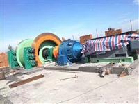 JTP1.6X1.5变频绞车厂家直销煤矿使用云南大理州