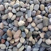 奉節縣濾罐專用鵝卵石鵝卵石產地