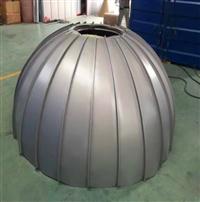 威海市铝镁锰板YX65-430厂家销售安装