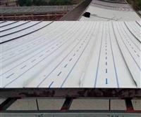 东营市铝镁锰板YX65-400厂家销售安装